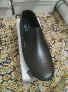 Gents Dressing shoes $