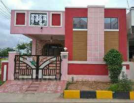 House sale 2 BHK - Rs, 38 Lakhs at Vandalur