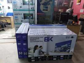 Clasic offer Samsung led 55,,48500.new box pack 1 year warnnty