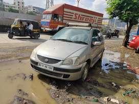 Tata Indica V2 Xeta, 2005, Petrol