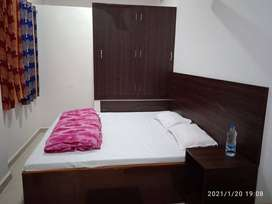 BGN Guest House & Rooms