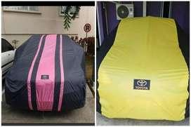 Cover Mobil, Tutup Body Mobil,bahan indoor bandung,9