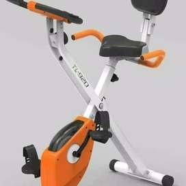 Alat Olahraga Best Sepeda X bike