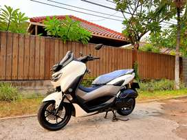 (( PROMOO GEBERRR OKTOBER DP 1,8JT ONLY‼)) ALL NEW NMAX TH 2020 BRO !