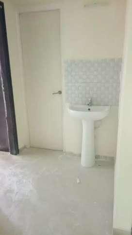 1/BHK 1/st floor House rent near Yayyadi Air port road