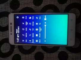Good condition... mobiles