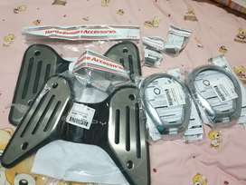Jual karpet new scoopy &kepala spidometer scoopy2021