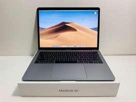 Macbook air 2020 8/512gb new iBox