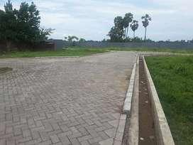 Kavling Siap Bangun Murah di Kota Makassar