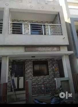 2bhk duplex for rent (BARKAT SHETH)