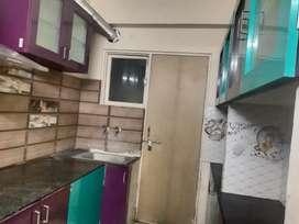 2BHK flat for sale at Achiyampeta