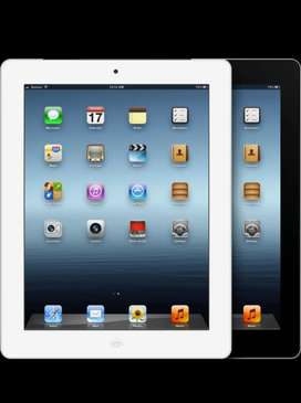 Apple iPad 3 with Retina Display (32GB, WiFi + 4G)