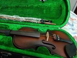 Violin for sale for kids