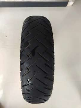CEAT 140/70 17 Back Tyre