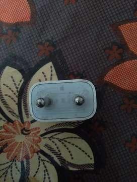 Apple iphone adapter 5w