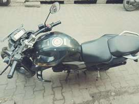 Hme new bike Lena hh