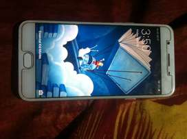Oppo f1s in very good condition with bill box charger