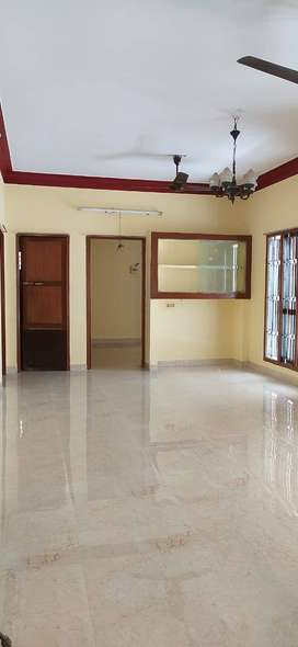 Geroge Villa/2BHK house for rent in Kilpauk