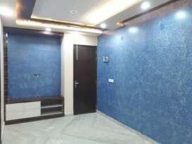 3 bhk builder floor .free hold property