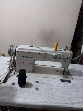 Tailoring Machines for Sale