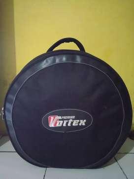 GIGBAG / Tas Snare Drum vortex premium