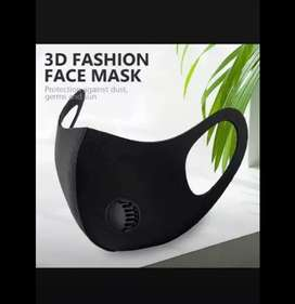 Fashion Mask