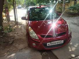 Asta ABS ,CRDi  in good condition