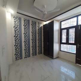 2%BHK Flat Ready to move in Ashok Vihar Phase-2, Gurgaon