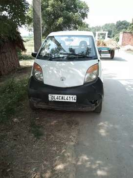 All OK car don't worry anything you can ask change