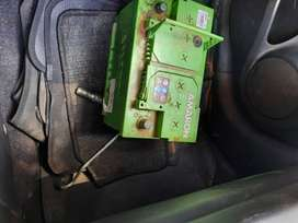 Amaron DIN 65 Car Battery