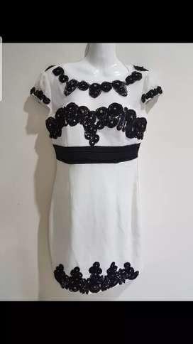 Dress2 Import Size S