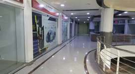 (0333,5233555)Online Business for Shop Space Available First Floor