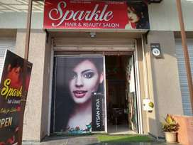 Beauty Home Services