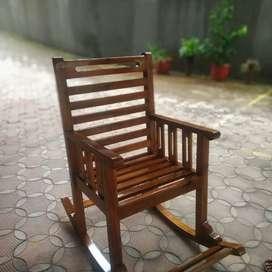 Bst price with akeshiya wood