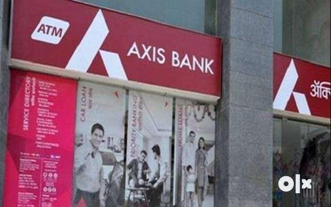 AXIS process job openings 0