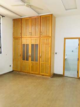 E-11 Beautiful Pent House Available  For rent
