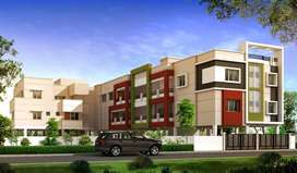 Home point Constructions