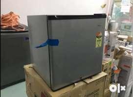 गुजरात में सबसे सस्ता New branded Fridge/ Refrigeartor with Warranty