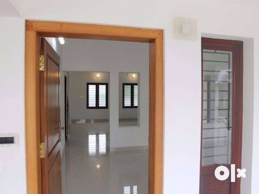 Largest Gated Community House For Sale 0