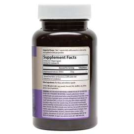 MRM, DHEA, 25 mg Weight Loss, Muscle Mass, Gym, Fitness, Testosterone