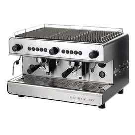 Jual Perlengkapan & Peralatan Usaha Bisnis Cafe