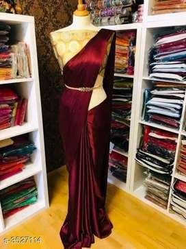 Sarees all types of