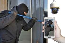 CCTV SALES AND SERVICE IN KOTTARAKKARA