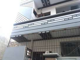 double story Home 60 s.y. blk 12.jhr. khi, for sale