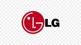 jobs LG Electronics COMPANY URGENT HIRING company hiring experience &