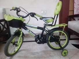 KROSS - CRUSH Kids Bike