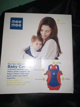 Baby Carry bags to carry ur baby safe