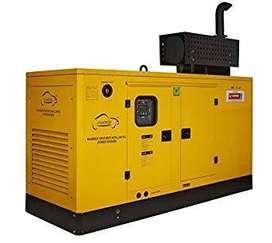 Disel generator for rent
