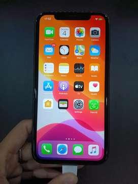 iPhone 11 64gb kredit tanpa CC