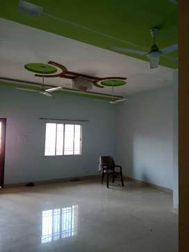 Fully freedom House for rent 2000